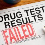 Drogentest Bestehen