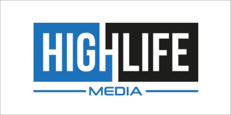 Highlife Media GmbH