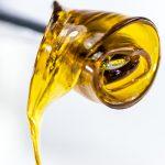 Alles Über Butan Hasch Öl (BHO) Konzentrate