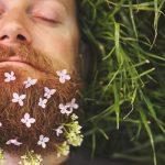 Cannabis Und Träumen: Wie Der Konsum Träume Beeinflusst