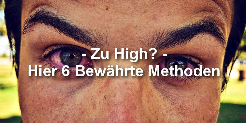 zu high