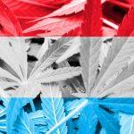 Luxemburg Legalisiert Cannabis Komplett