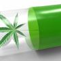 Cannabis Pillen: Eine Alternative Medikation