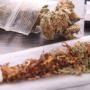 Tabak Im Joint: Mischkonsum Von Tabak Und Cannabis