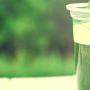 Roher Cannabis Saft Hilft Frau 40 Medikamente Zu Ersetzen