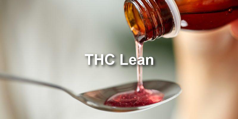THC Lean