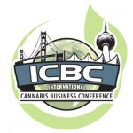 Die International Cannabis Business Conference (ICBC)