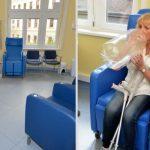 Krankenhaus In Tschechien Bietet Cannabis Zur Schmerzbehandlung