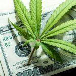 Länder/Orte Mit Dem Billigsten Und Teuersten Cannabis Der Welt