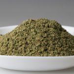 Cannabis Grinder Ersatz: 6 Bewährte Methoden
