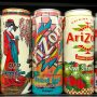 Arizona Tee Mit Cannabis? Einstieg In Den Cannabismarkt
