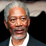 Morgan Freeman Ist Von Cannabis Als Schmerzmittel Überzeugt