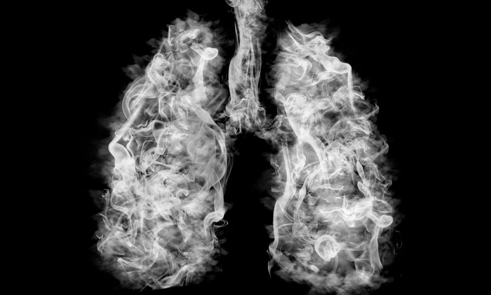 Cannabis Rauch In Der Lunge Halten: Irrglaube & Richtigstellung